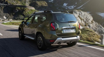 Renault-Duster-new-2