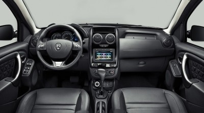 Renault-Duster-new-3