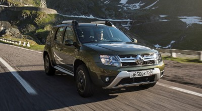 Renault-Duster-new