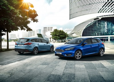 ford-focus-new