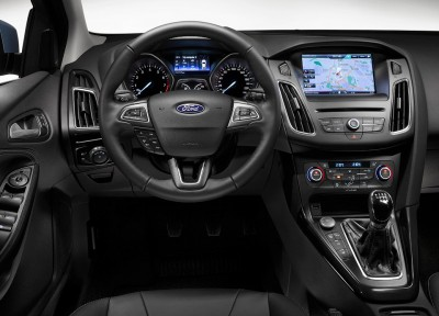 ford-focus-new2