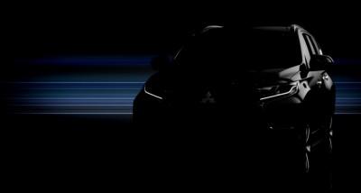 new-Mitsubishi-Pajero-Sport