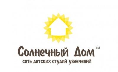 sun_logo1