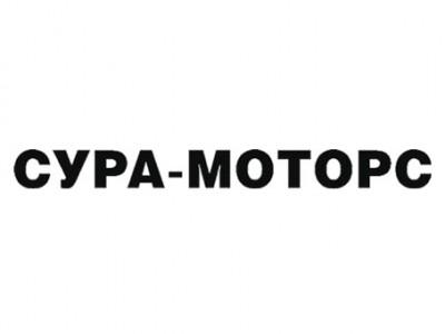 sura-motors-logo