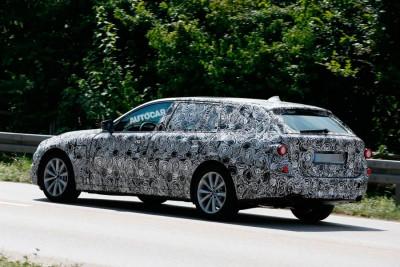 BMW-5-universal-2