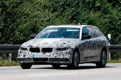 BMW-5-universal