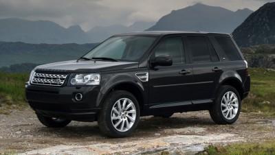 Land-Rover-Freelander