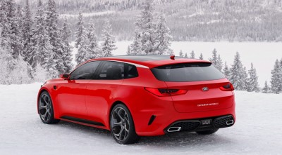 kia-optima-new