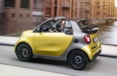 new-smart-cabrio