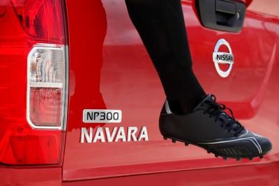 nissan_navara-new