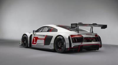 Audi-R8-LMS-2