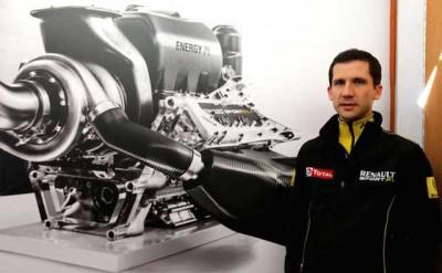 F1-taffin-jerez-2015-dia-4-teste730