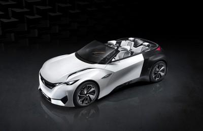 Peugeot-fract