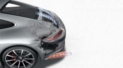 Porsche- 911-Carrera-2