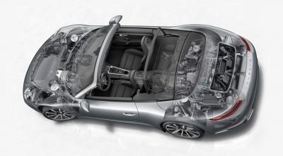 Porsche- 911-Carrera-3