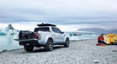 Renault-Alaskan-2
