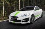 Tesla-Model-S-Mansory-3