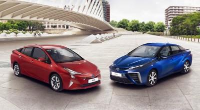 Toyota-Prius-new-2