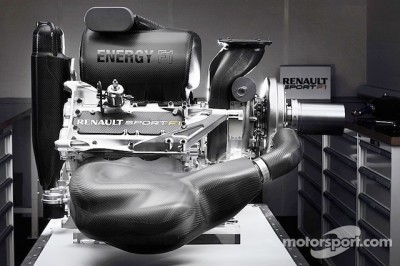 f1-renault-f1-reveals-2015-engine-2015-the-2015-renault-energy-f1-engine