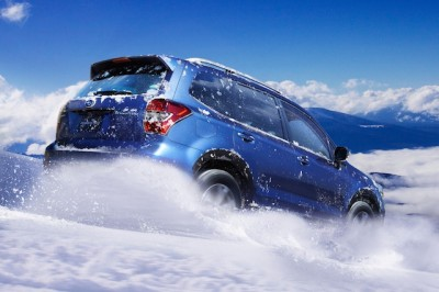 forester_2015_gallery_subaru_forester_active_15mg_63208