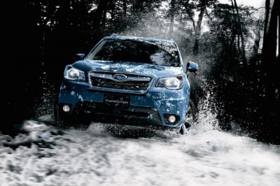 forester_2015_gallery_subaru_forester_active_15mg_63220