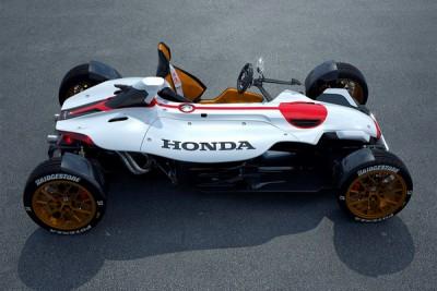 honda-motor-bike