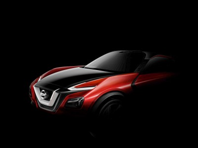 nissan-cross-new