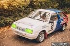 vaz-2108-rally-korc