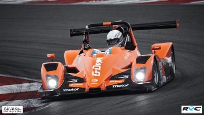 05_Ligier js53 Evo 2-1