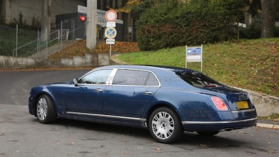 Bentley-Mulsanne-long-2