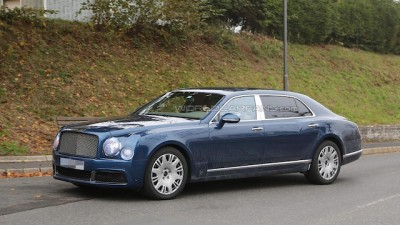 Bentley-Mulsanne-long