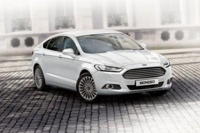 Ford-Mondeo-super