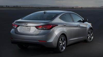 Hyundai-Elantr-2