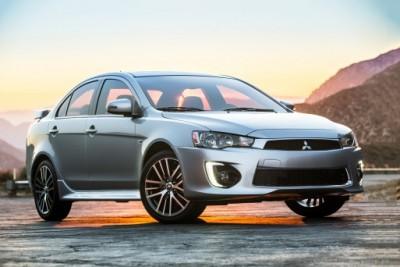 Mitsubishi-Lancer-2015