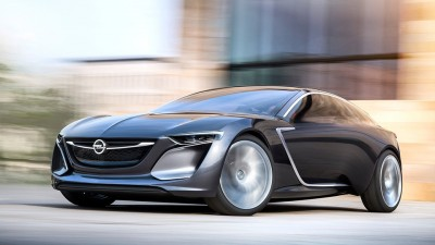 Opel-GT-Monza