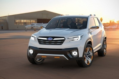 Subaru-VIZIV-Future