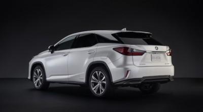 lexus-rx-450-new