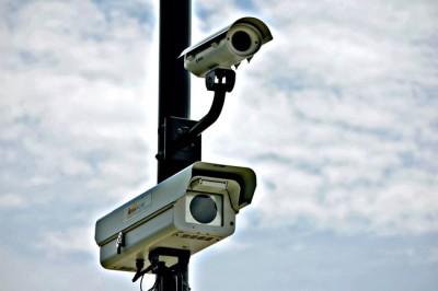 traffic-cameras-ats