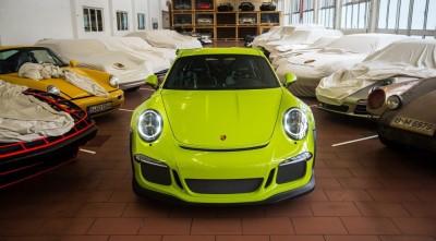 911-GT3-RS-porsche-3
