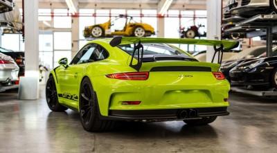 911-GT3-RS-porsche-4