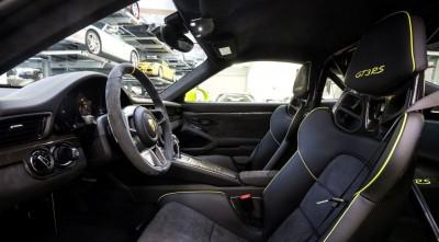 911-GT3-RS-porsche