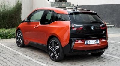 BMW-i3-new