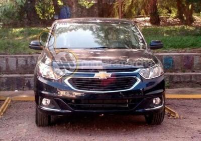 Chevrolet-Cobalt-new