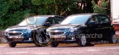 Chevrolet-Cobalt-new-3