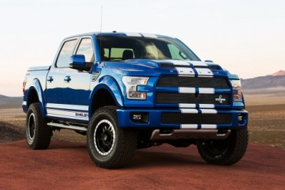 Ford-F-150-Shelby