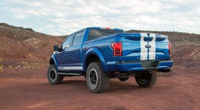 Ford-F-150-Shelby-3
