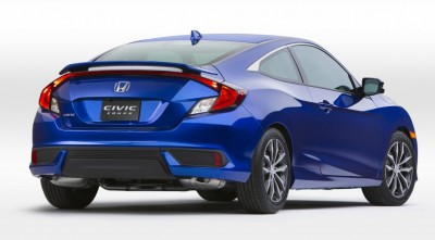 Honda-Civic-Coupe-Concept-2