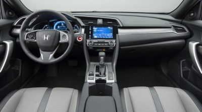 Honda-Civic-Coupe-Concept-3