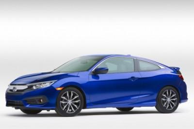 Honda-Civic-Coupe-Concept