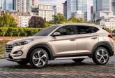 Hyundai-Tucson-new